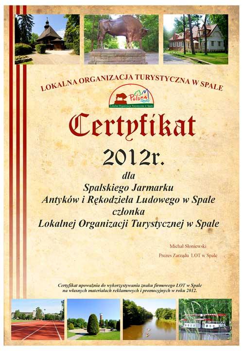 Certyfikat_Jarmark-1