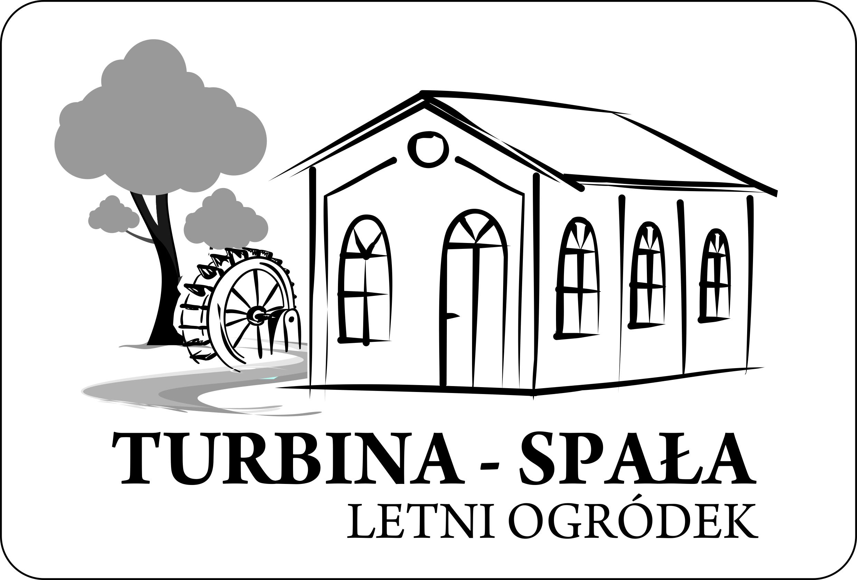 turbina logo_v9