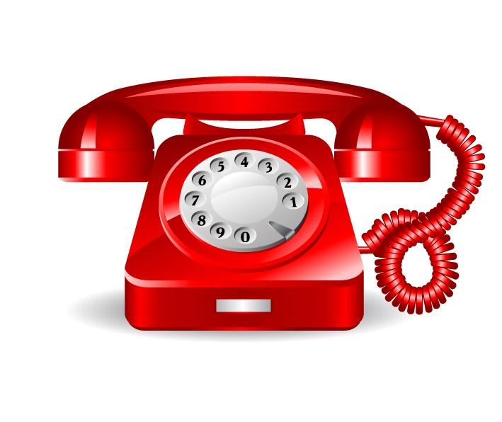 Zmiana numeru telefonu kontaktowego